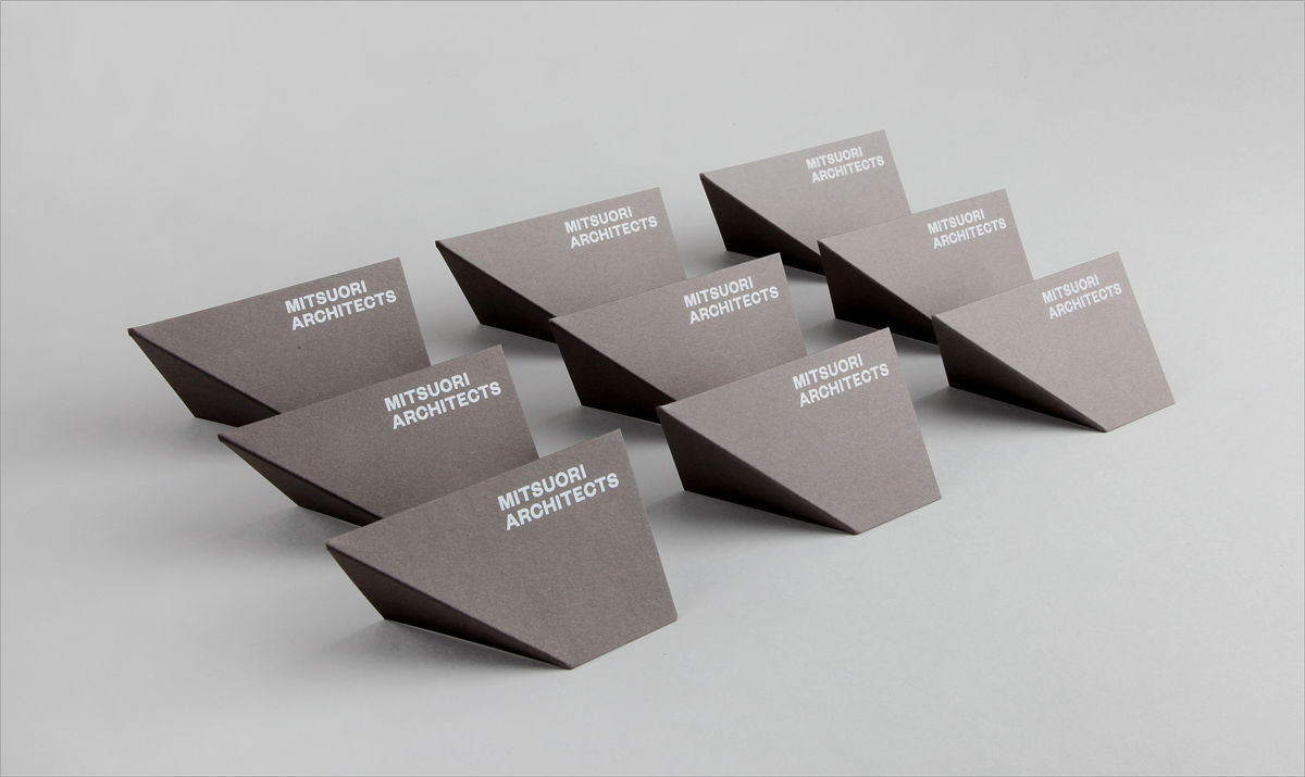Business card basics who are you business card tips examples of good business cards what information should be on a business card what magicingreecefo Image collections