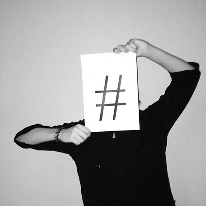 Come scegliere gli hashtag