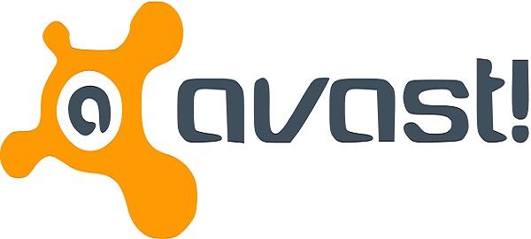 تحميل افاست انتي فايروس للكمبيوتر مع التفعيل القانوني 2017  Avast Antivirus