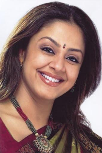 Actress photos, tamil actress, Beautiful photos, Hot ...