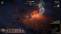 Vikings: Wolves of Midgard Game Screenshot 5