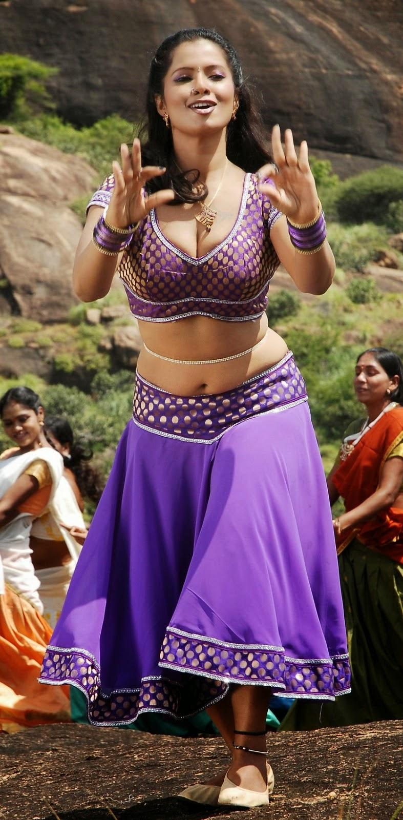 Samantha Hd Wallpapers In Saree Actress Hd Gallery Tamil Actress Gayathri Navel Stills