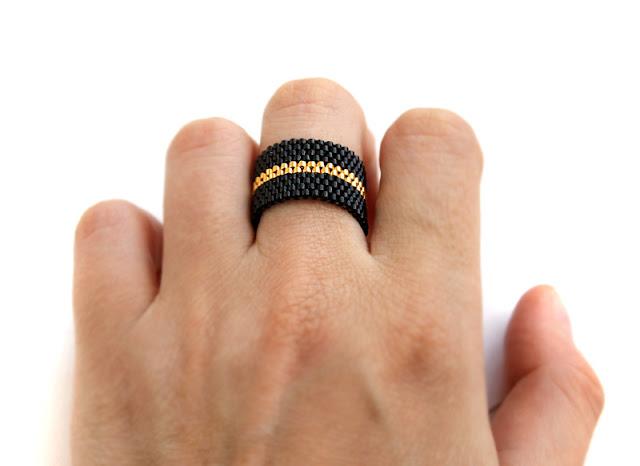 модные украшения бижутерия интернет магазин кольца женские большого размера купить