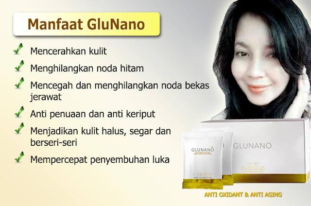 Khasiat Dan Manfaat Collagen