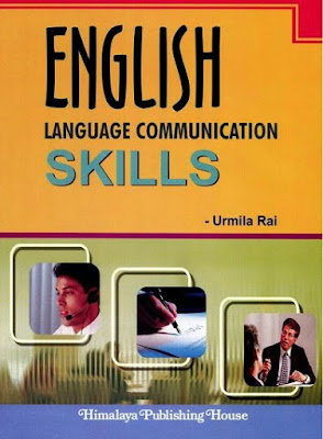 Download free book English Language Communication Skills pdf