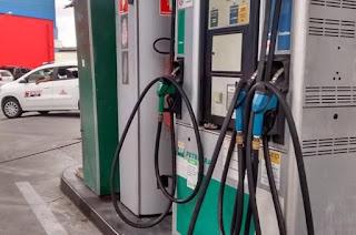 http://vnoticia.com.br/noticia/2856-petrobras-reduz-em-1-24-o-preco-da-gasolina-nas-refinarias