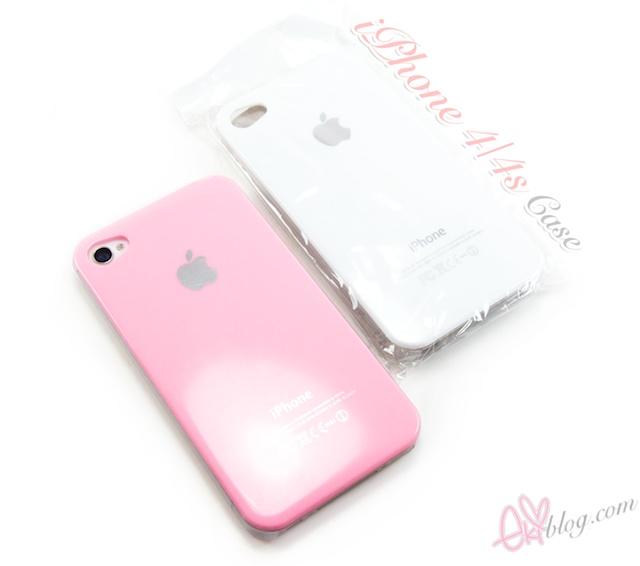 Ebay Phone Cases Iphone  Plus