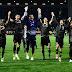 #Chelsea se corona campeón de la #PremierLeague