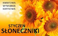 http://misiowyzakatek.blogspot.com/2017/01/kwiatowa-wymianka-kartkowa-soneczniki.html