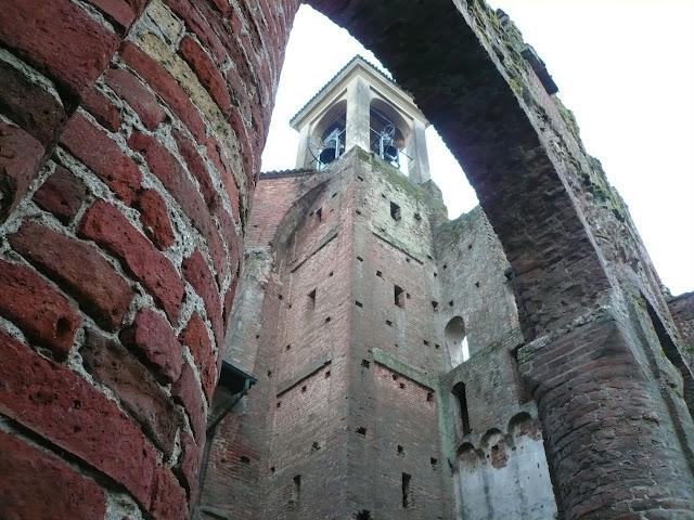 lomello-basilica