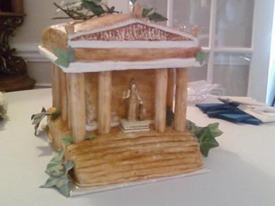 Consuming Greek Antiquity Arcakeology An Edible Archaeology