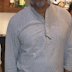 Nana Patekar age, daughter name, wife, family, son, biography, caste, contact number, date of birth, marriage, house address, religion, affairs, cars, birthday, wiki, real name, mobile number, video, film, top hindi movie, best movies, latest recent new upcoming movie, history, first movie list, actor, photo, marathi movie, awards, property, indian movie, biodata, old movie, dance, agnisakshi, farmers, 2016, comedy movies, naam foundation contact, video