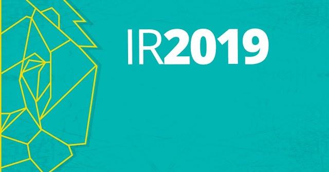 IR 2019 | Como a Receita 'cruza' os dados dos contribuintes?