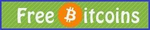 Gagnez des bitcoins rapidement