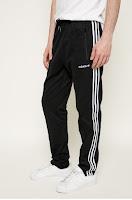pantaloni-sport-barbati-adidas-originals8