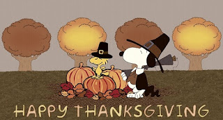 thanksgiving-wallpapers-happy-thanksgiving