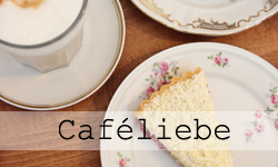 https://villastoff.blogspot.de/search/label/Caféliebe
