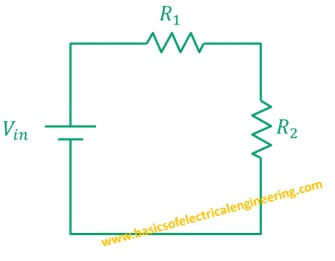 series-circuit-with-two-resistors