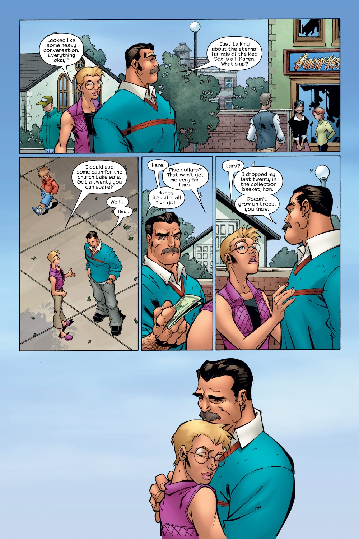 Thor (1998) Issue #63 #64 - English 10