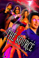 The Source 2002 UnCut 480p Hindi DVDRip Dual Audio Full Movie Download