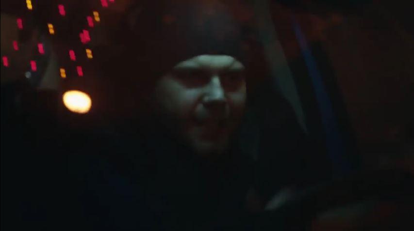 Canzone Dacia pubblicità Sandero, con Gerry Savastano al volante - Musica spot Gennaio 2017