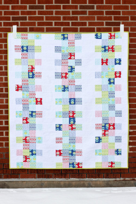 http://www.jenibakerpatterns.com/product/honeydew-quilt-pdf-pattern