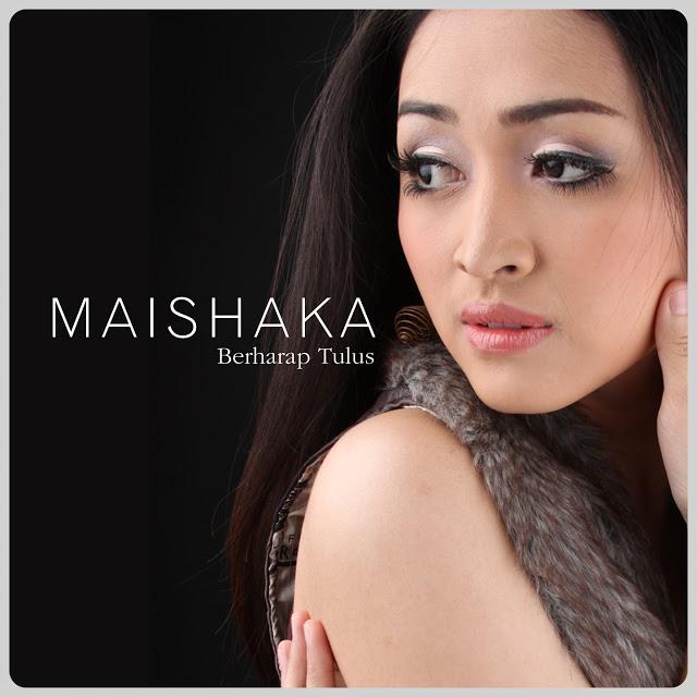Download Lagu Maishaka Terbaru