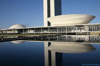 ONDE SEU DEPUTADO FEDERAL MORA EM BRASÍLIA?