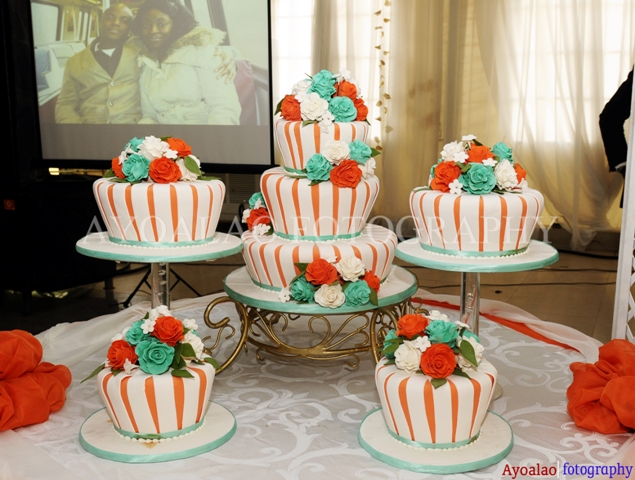 best wedding cakes in nigeria ayoalao photography top wedding photographer in nigeria 11606