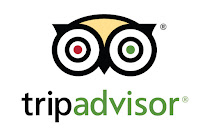 https://www.tripadvisor.es/Hotel_Review-g1064063-d2097070-Reviews-Pension_O_Meson_Novo-Ordes_Province_of_A_Coruna_Galicia.html