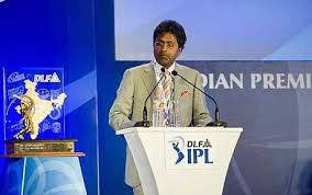 ipl boon or bane Ipl, which stands for indian premier league is a unique form of cricket  introduced by bcci in early 2008 today it has garnered so much attention for its .