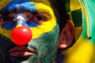 Ressaca do Carnaval