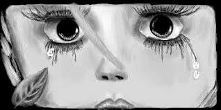 Эмоциональное выгорание у послушных детей