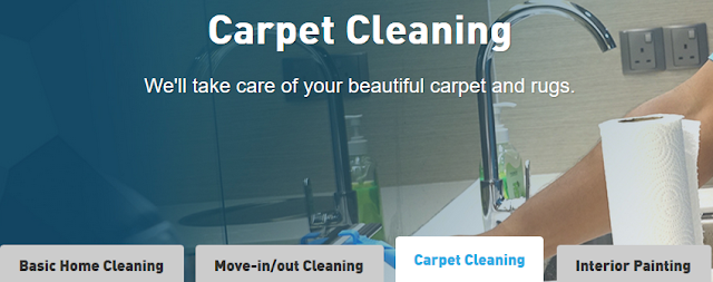 https://www.maideasy.my/services/carpet-cleaning