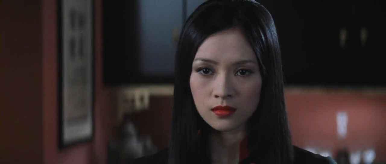 Watch Online Hollywood Movie Rush Hour 2 (2001) In Hindi English On Putlocker