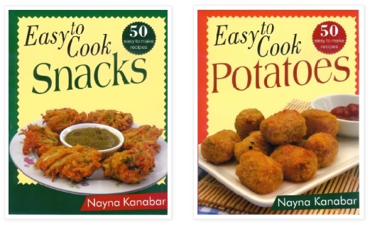 Order vegetarian cook books by simply.food here