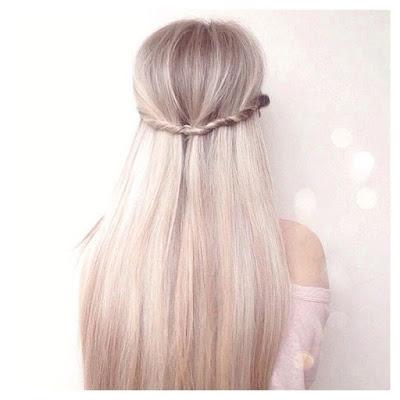 Arganrain Hair Product