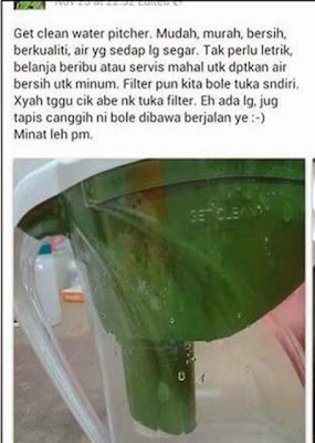 testimoni-water-pitcher