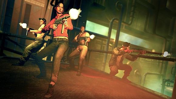 zombie-army-trilogy-pc-screenshot-www.ovagames.com-2