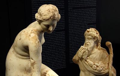 Ο καθηγητής αρχαιoλογίας Νίκος Σταμπολίδης μιλά για το Μουσείο στην Ελεύθερνα και άλλα πολλά
