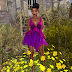 @FABLE EVENT-[Splendore] Nat Dress Fairy Charmed