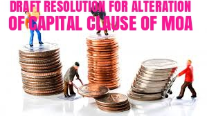 Resolution-Alteration-Capital-Clause-MOA