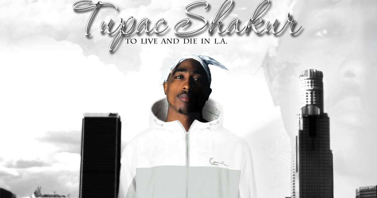 40 tupac wallpaper hd - photo #23