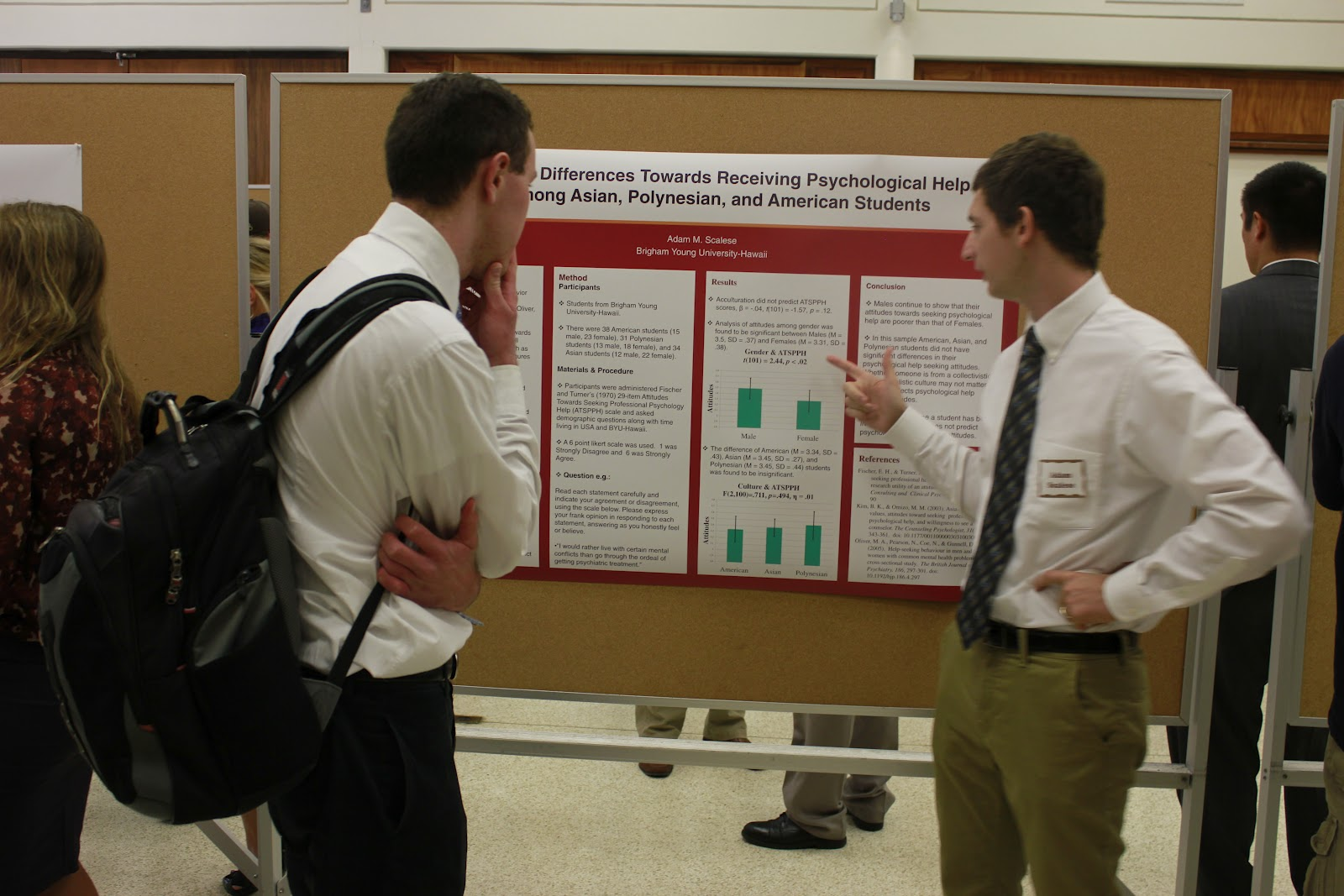 students perception towards social networking sites Use of social media by college students:  more than 50% of college students go on a social networking site several times a day (sheldon, 2008) quan-haase and .