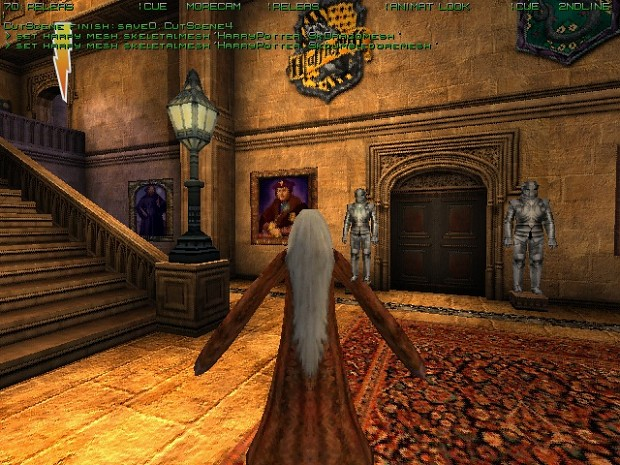 harry potter sorcerers stone pc game download