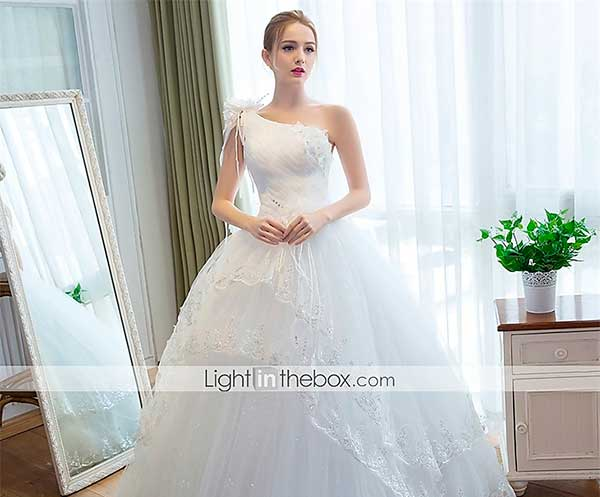 Best China Sites to Buy Wedding Dress