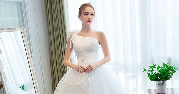 Sites for Wedding Dresses