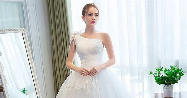 reliable wedding dress websites
