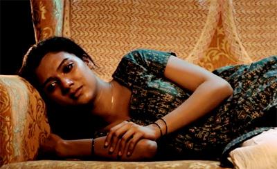 Kadhal Kolluthadi – Ennul Aayiram | Video Song | Najim Arshad, Mridula Warrier | Na.Muthukumar