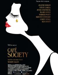 Café Society   Bmovies